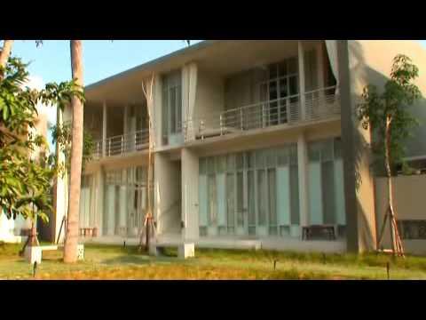 SALA Phuket Hotel: Hotels in Phuket, Thailand