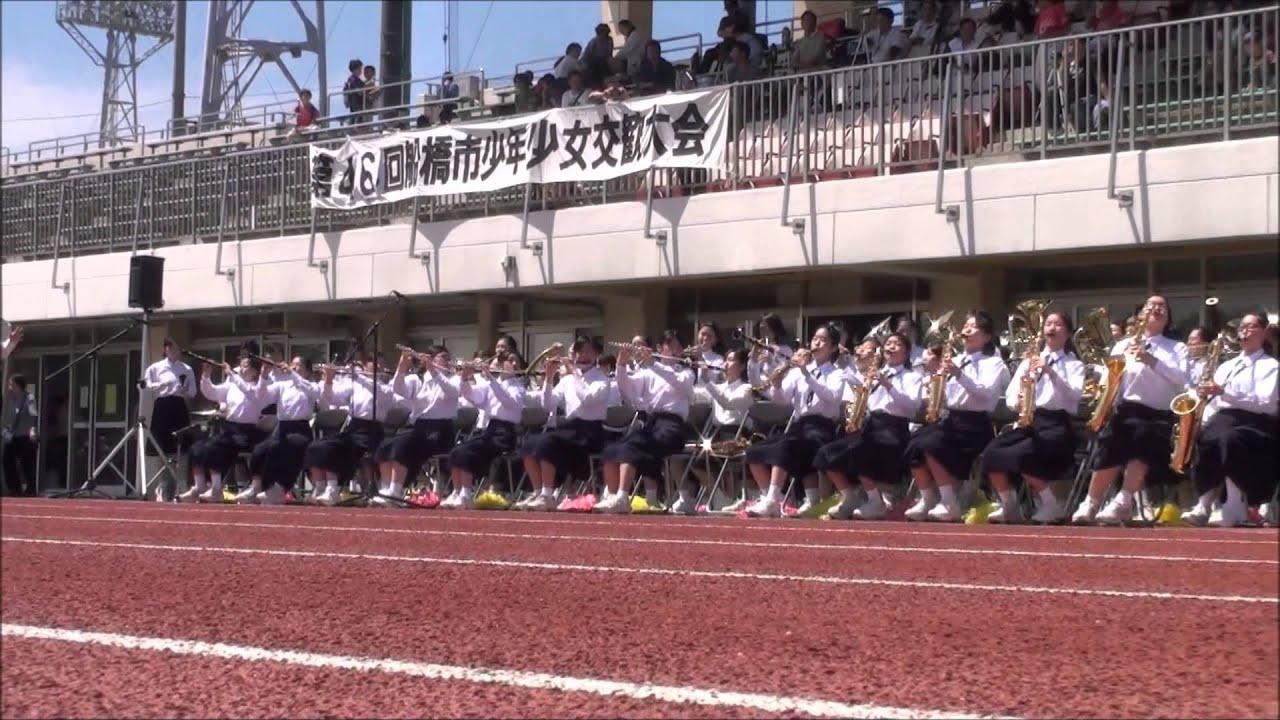 2013-05-12][21]船橋市少年少女...