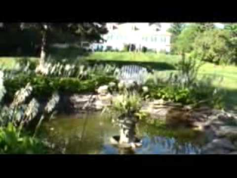 juniper hill inn windsor vt 05089 youtube. Black Bedroom Furniture Sets. Home Design Ideas