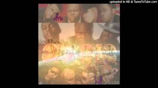 Dru Hill- The Love We Had (Stays On My Mind)