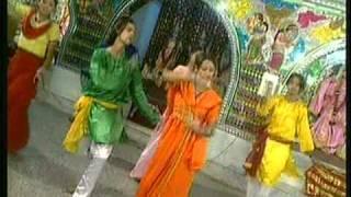 Tu Ki Jaane Sanwariya Ki Dukhde [Full Song] Shyam Teri Bansi
