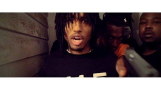 Wacko - Go Nuts (Official Video)|Shot by @CMB_Hankey