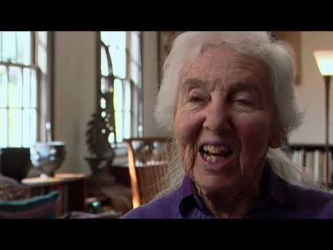 A Dangerous Idea: The History of Eugenics in America (HD)