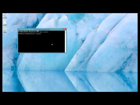 Windows How To Reset Power Management Options