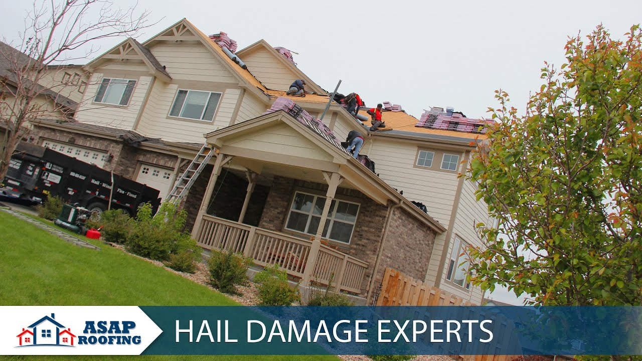 Asap Roofing National Roof Repair Company