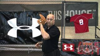 Cal talks Coverage Signals for Middle Infielders