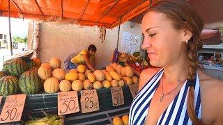видео Курортное, Феодосия: отдых в Курортном 2018, бронирование без посредников в Курортном, цены 2018