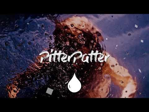 Bonobo - 7th Sevens | PitterPatter