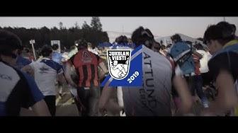 Kangasala-Jukola 2019 –Official Aftermovie