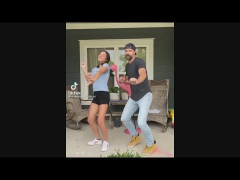 'Fancy Like' singer Walker Hayes says Oreo Shake back at Applebee's after song goes viral on TikTok