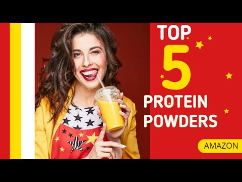 top-5-protein-powders-in-amazon-❤️-find-out-the-organic-ones!