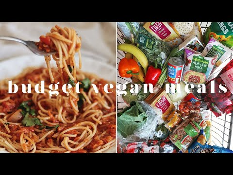 £14-vegan-weekly-budget-meals-from-asda-💰