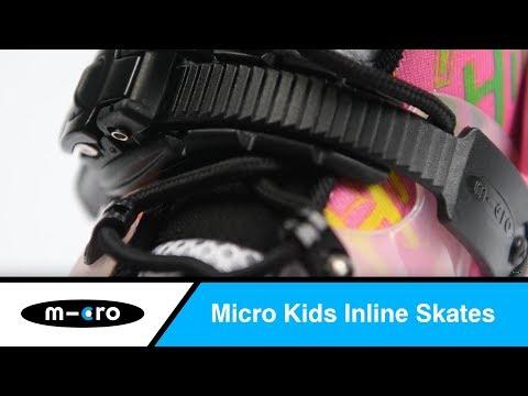 MICRO CLASSIC FITNESS S7