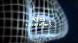 Life Quotes V - Virtue - Value - Vision