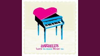Make It So (XXXchange Remix)