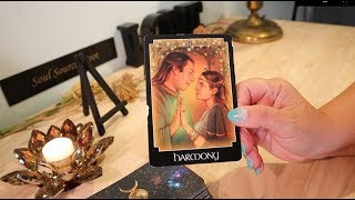 The Daily Vibe...IT IS CLEAR TO SEE..July 4 Daily Tarot Reading...The Daily Vibe July 4