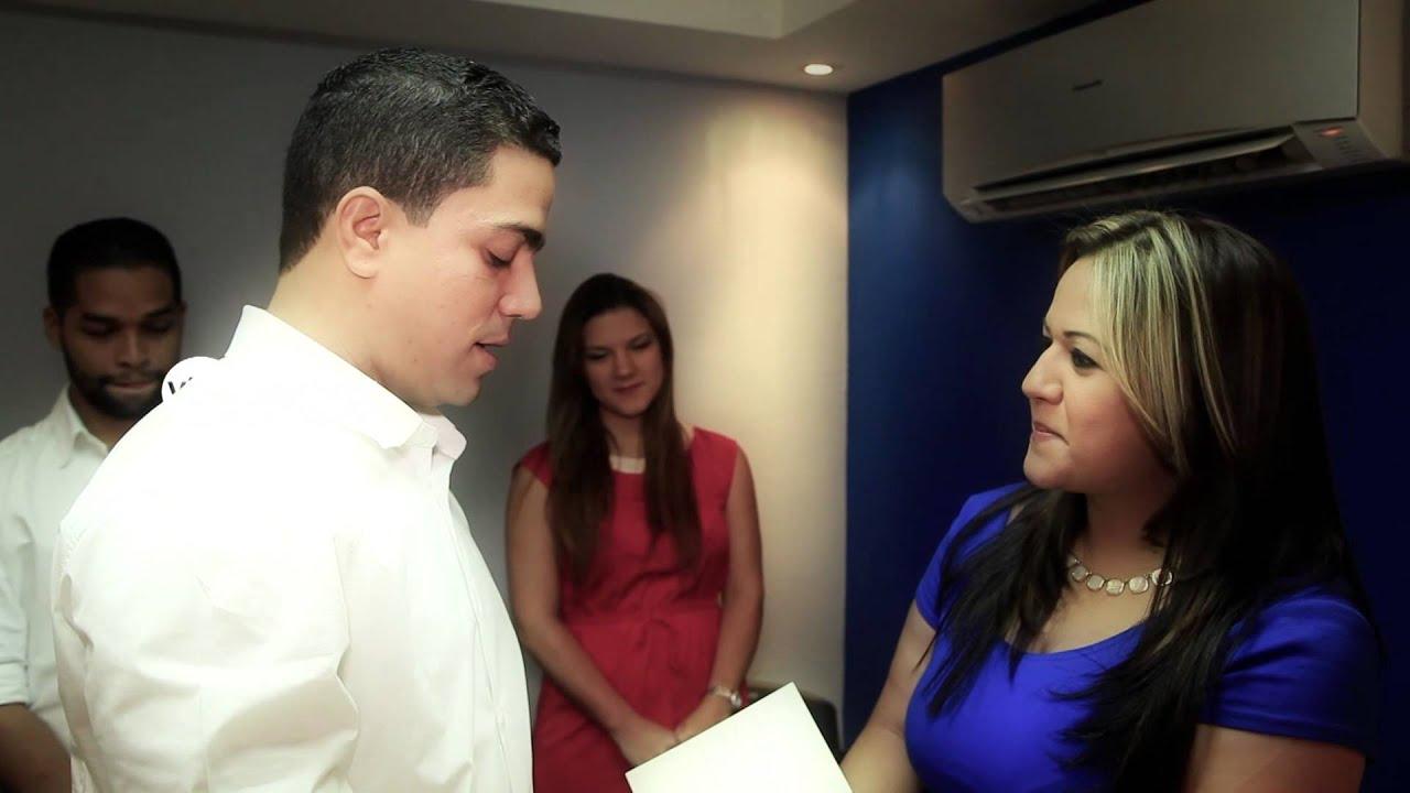 Matrimonio Catolico Vs Civil : Vivenex positiva mente matrimonio civil de kathy