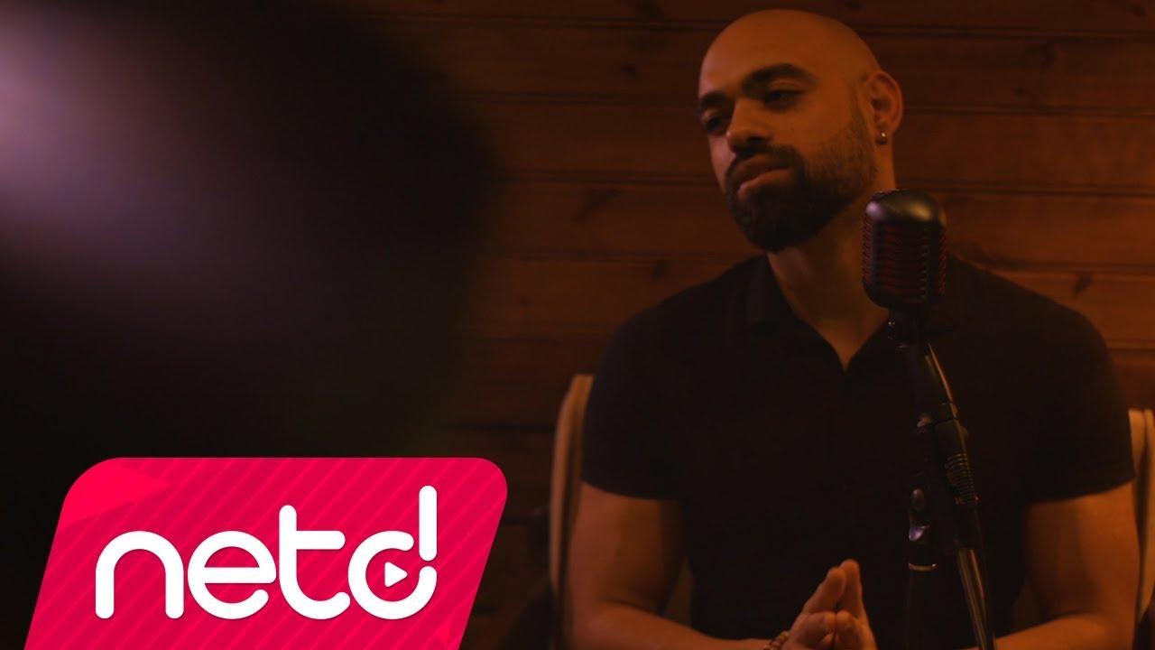 RAFET EL ROMAN - SORMA NEDEN | Akustik Cover Türkçe - Akustik Müzik
