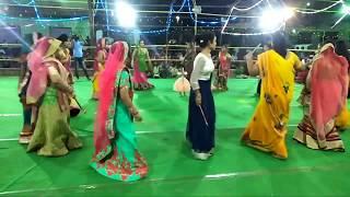 Pankhida o pankhida dandiya (the best dance academy)