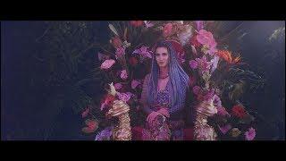 Sylwia Grzeszczak i Liber – Dobre Myśli [Official Music Video]