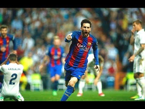 Man City 4-0 Basel