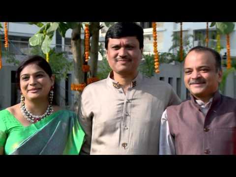 Diwali Pahaat_11.11.2015_2.5