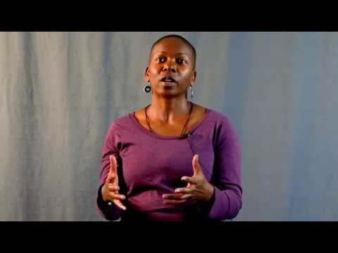 MUIH Student Profile: Dorcia Tucker (Herbal Medicine, Yoga Therapy)