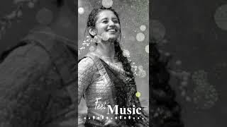 #shortvideo #tiptipbarsapani tip tip barsa pani new old song tik tok video