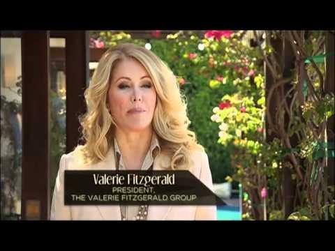 Selling LA | HGTV | Rock Star Real Estate (Ep103)