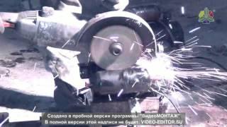Утилизация кондиционеров.Москва и московская область.http://centrcool.ru/