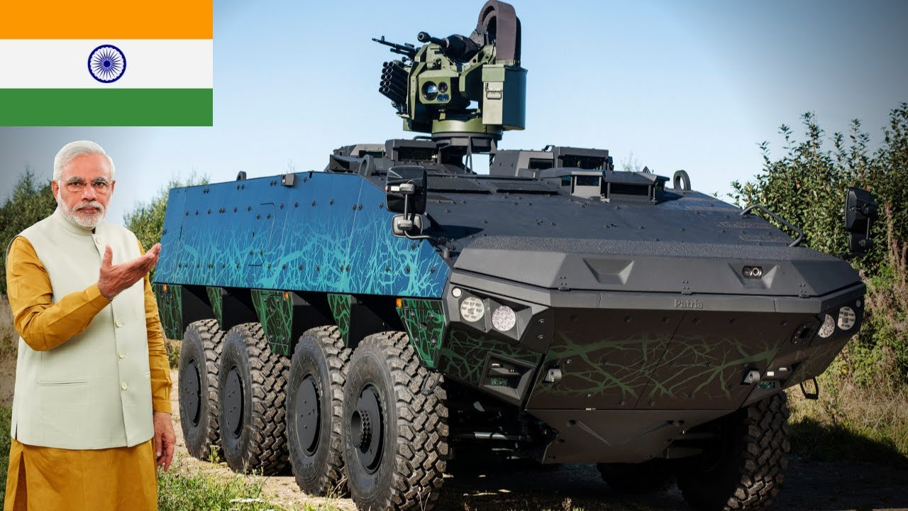 Latest indian army vehicles 2020 | Tata Motors-Mahindra-Army Vehicles | Top Military vehicle  🔥