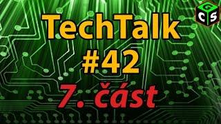 7/8 Oprava Win 7 update systému; Někdy kvůli chybě nejde odpovědět - TT #42 [I]