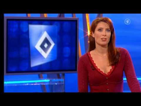 Monica Lierhaus - 2007-02-10 - Sportschau.avi