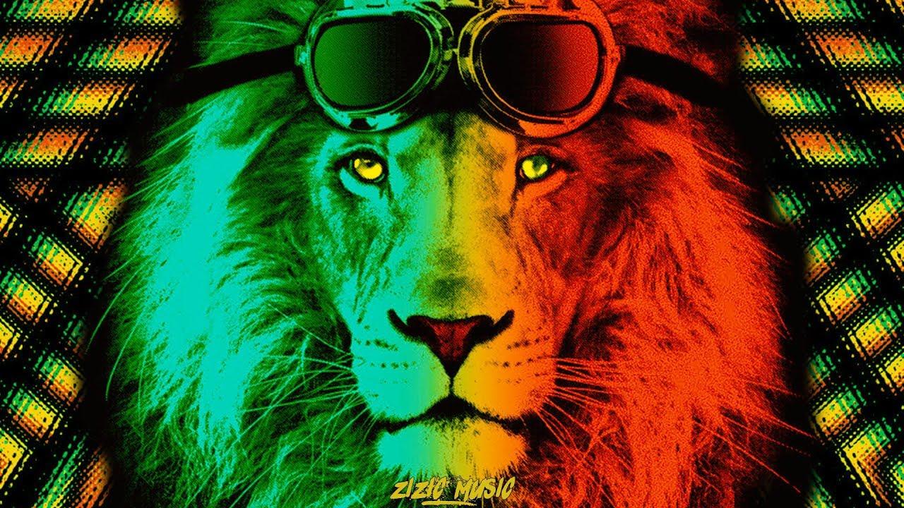Download Last Reggae Mix 2019 🌴 Reggae Music & Reggae Remix