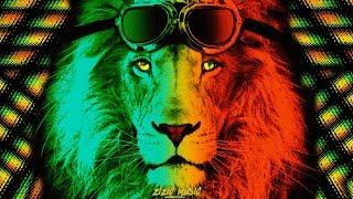Last Reggae Mix 2019 🌴 Reggae Music & Reggae Remix