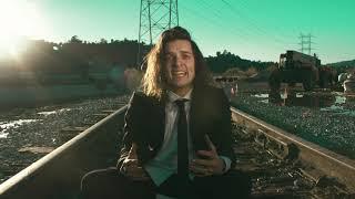 Derek Day - Fine Lines (Official Video)