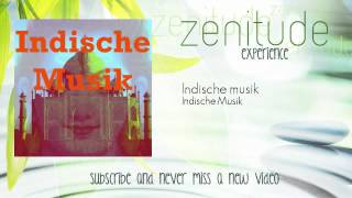 Indische Musik - Indische musik - ZenitudeExperience