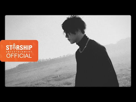 [MIXTAPE] 주헌 (JOOHONEY) - SMOKY (MV)