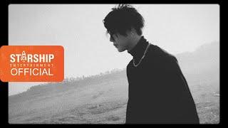 Download [MIXTAPE] 주헌 (JOOHONEY) - SMOKY (MV)