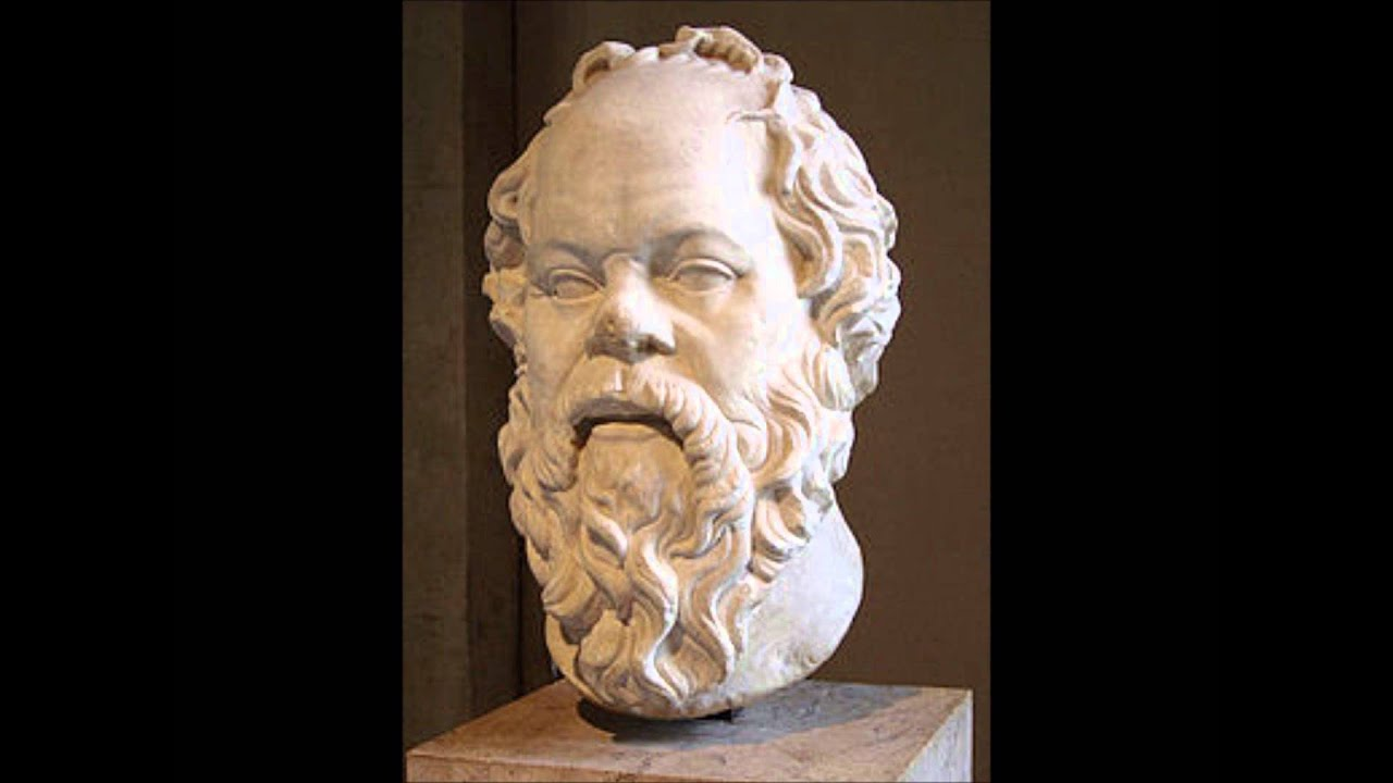 socrates crito 1 introduction 2 crito 21 crito appears at break of dawn in the prison of socrates, whom he finds asleep 22 the ship from delos is expected 23 a vision of a fair woman who prophesies in the language of homer that socrates will die on the third day.
