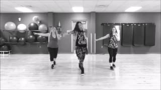 Download Zumba® with LO - *Despacito / DJ Gringo Mambo Remix* MP3 song and Music Video