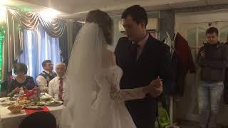 Ведущая на свадьбу выездную регистрацию Москва