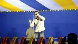 Oopar Khuda-Dheeraj Arora