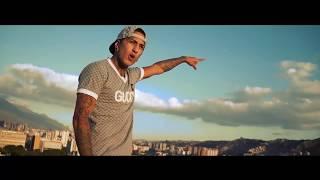 Neutro Shorty - La Merma [Official Video]