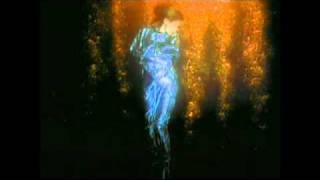 Duran Duran - Come Undone(instrumental)