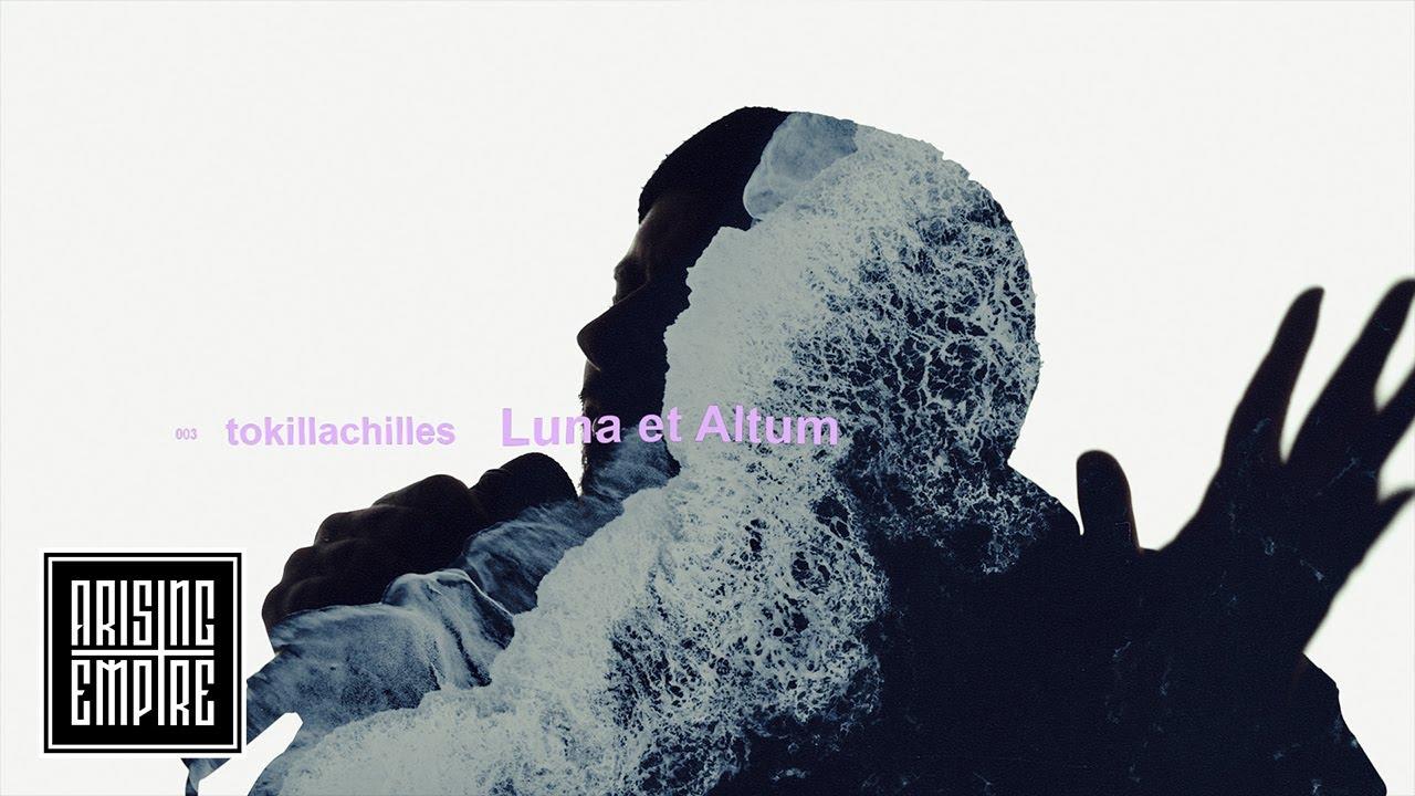 TO KILL ACHILLES - Luna et Altum (OFFICIAL VIDEO)