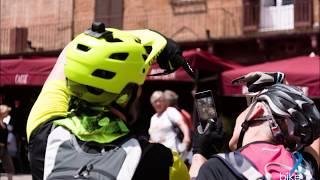 Bikemood Eroica Tour Giu 2018