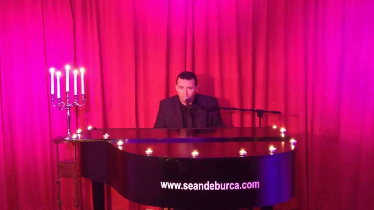 Wedding Singer Piano Player Dublin Ireland