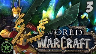 Dashin' for Dubloons - World of Warcraft (#3) [Sponsored]