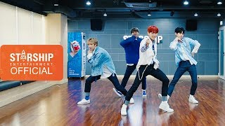 [Dance Practice] YDPP - LOVE IT LIVE IT - Stafaband